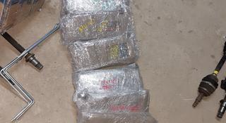 Козырьки солнезащитные на камри 40 за 25 000 тг. в Кызылорда