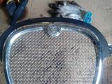 Решетка радиатора за 1 000 тг. в Алматы – фото 2