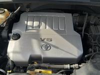 Двигатель акпп 2gr-fe 3.5 за 55 300 тг. в Кызылорда