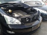 Двигатель акпп 2gr-fe 3.5 за 55 300 тг. в Кызылорда – фото 4