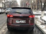 Subaru Tribeca 2006 года за 3 800 000 тг. в Алматы – фото 5