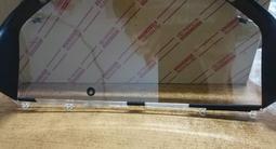 Стекло щитка приборов, стекло спидометра на Land Cruiser 100 за 15 000 тг. в Шымкент – фото 2