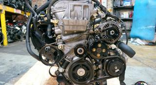 Двигатель Toyota Camry 40 (тойота камри 40) за 333 тг. в Нур-Султан (Астана)