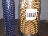 Фильтр воздушный 1330 НС (к2036) для погрузчика в Нур-Султан (Астана)