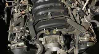 Двигатель Vvti 4.7 2uz в Алматы