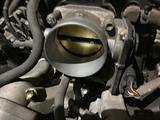 Двигатель Vvti 4.7 2uz за 1 500 000 тг. в Алматы – фото 2