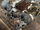 Двигатель Vvti 4.7 2uz за 1 500 000 тг. в Алматы – фото 3
