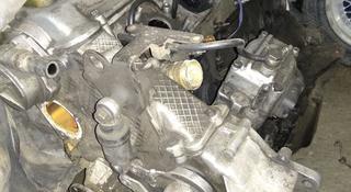 Двигатель м51 за 300 тг. в Караганда