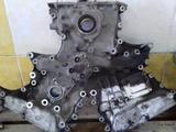Двигатель 2gr lexusrx350 рабочий, но можно по запчастям за 300 000 тг. в Караганда – фото 2