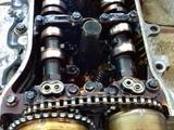 Двигатель 2gr lexusrx350 рабочий, но можно по запчастям за 300 000 тг. в Караганда – фото 3