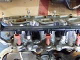 Двигатель 2gr lexusrx350 рабочий, но можно по запчастям за 300 000 тг. в Караганда – фото 4