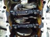 Двигатель 2gr lexusrx350 рабочий, но можно по запчастям за 300 000 тг. в Караганда – фото 5