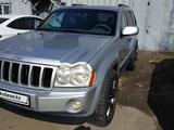 Jeep Grand Cherokee 2005 года за 4 900 000 тг. в Алматы