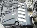 Двигатель за 295 000 тг. в Петропавловск