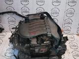 Двигатель AZX Passat b5 (Объем 2.3) Японец за 200 000 тг. в Актау