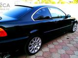 BMW 330 2001 года за 3 200 000 тг. в Алматы – фото 3
