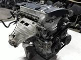 Двигатель Toyota 1ZZ-FE 1.8 л из Японии за 480 000 тг. в Атбасар – фото 3