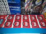 Поршневые кольца G-20.G25 за 15 000 тг. в Алматы – фото 5