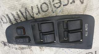 Блок управления стеклоподъемниками стеклоподъемника пульт кнопки GS 190 за 202 тг. в Нур-Султан (Астана)