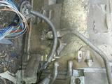 Акпп 7226 5 ступка электронный 112 двигатель за 130 000 тг. в Нур-Султан (Астана) – фото 3