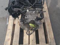 Двигатель 2.4 g4kj Turbo за 750 000 тг. в Шымкент