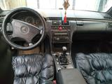 Mercedes-Benz E 280 1998 года за 2 000 000 тг. в Костанай
