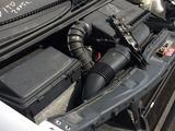 Двигатель на Вито Виано 2.2cdi за 1 000 тг. в Караганда
