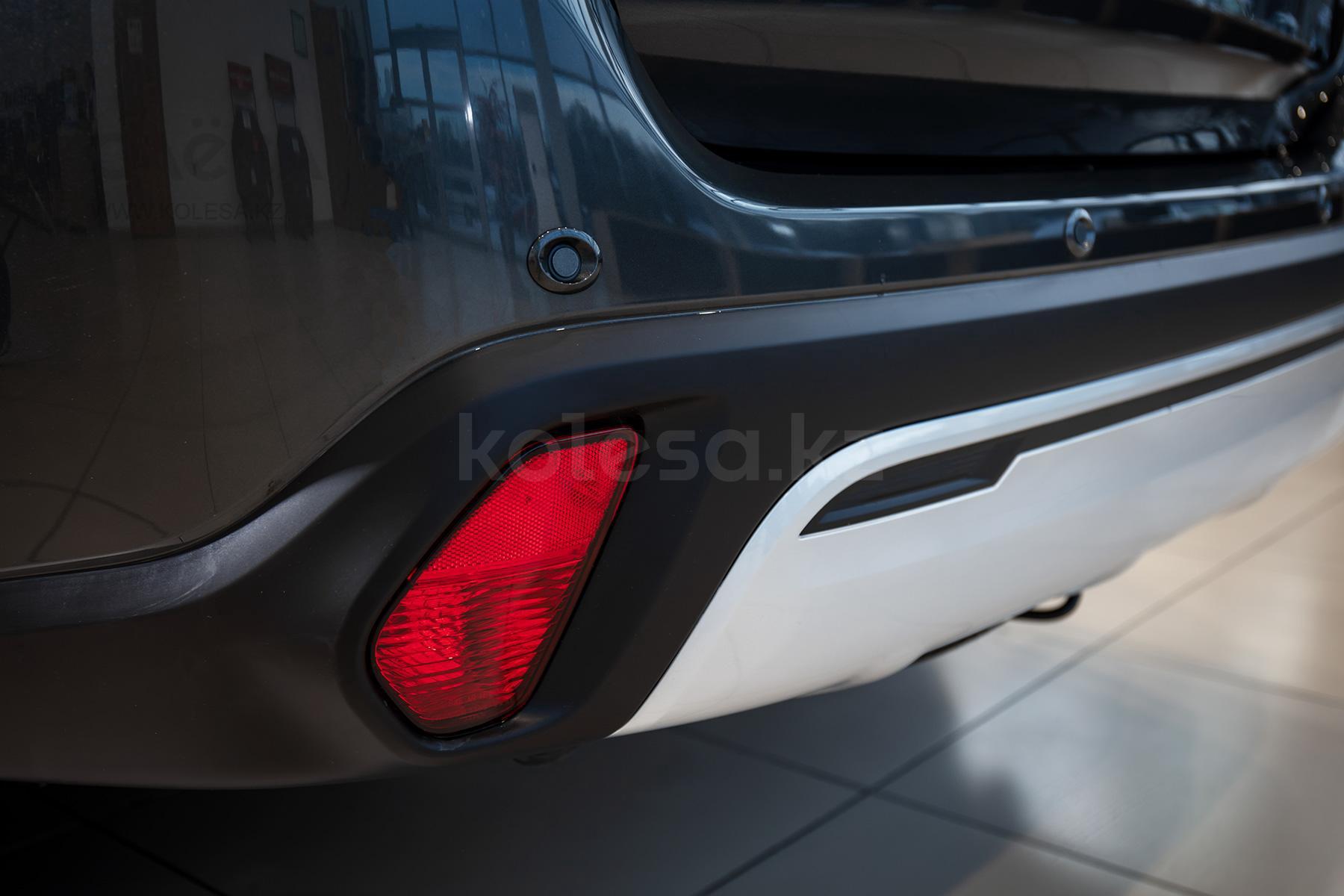 Mitsubishi Outlander J 2021 года от 12 050 000 тенге
