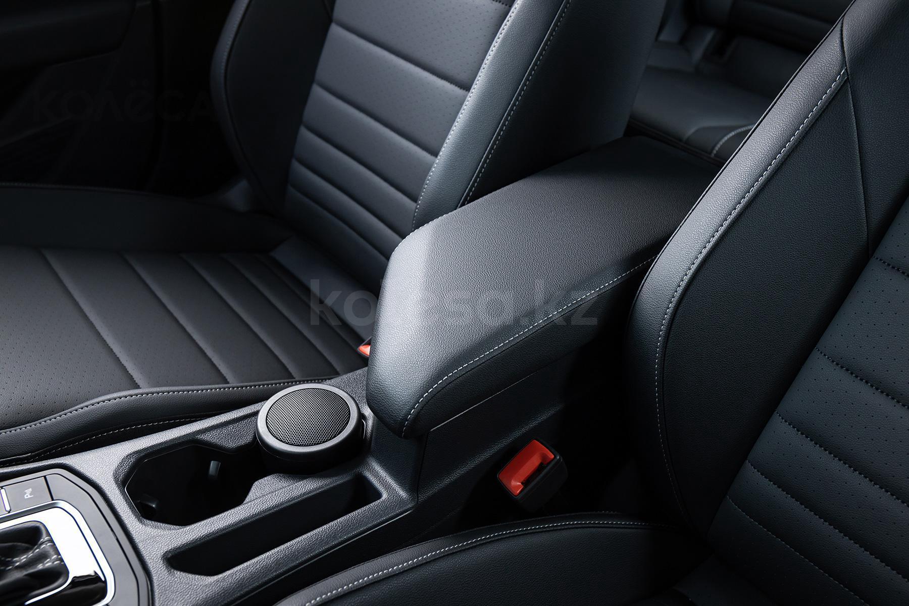 Volkswagen Jetta C класса 2020-2021 года от 10 054 000 тенге
