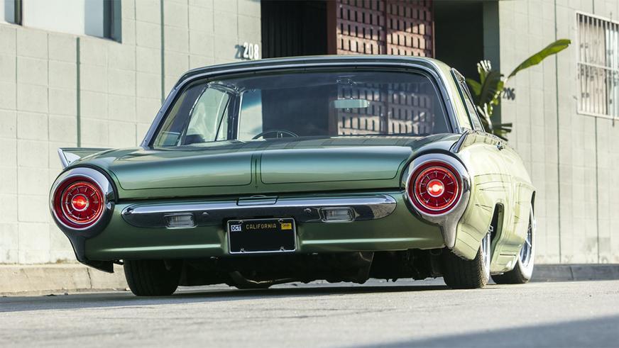 ford-thunderbird-3