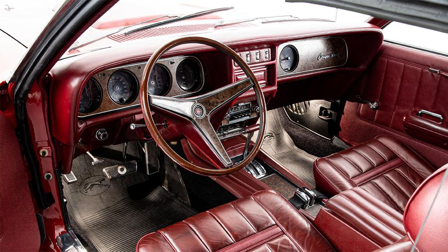 ford-cougar-7