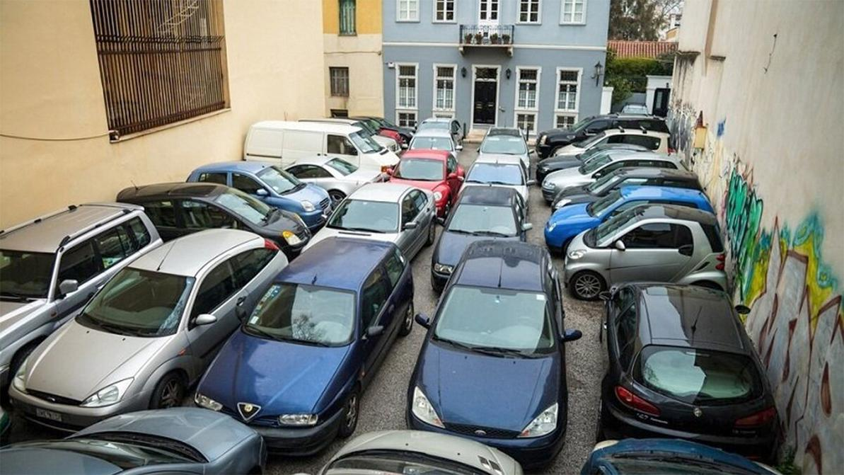 spb-parking-main