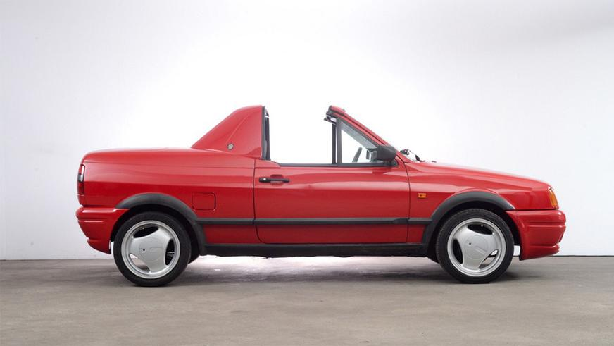 volkswagen-polo-treser-gt-7