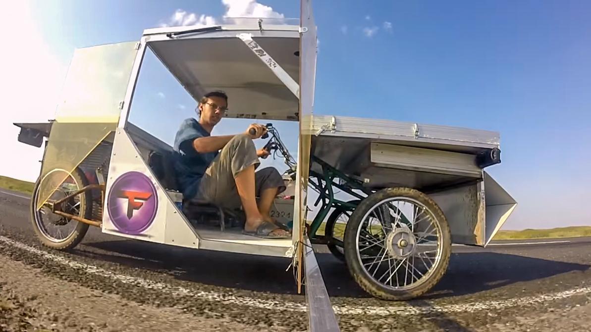 car-sunbattery-main