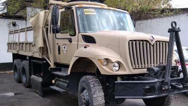 stolen-truck-main-1