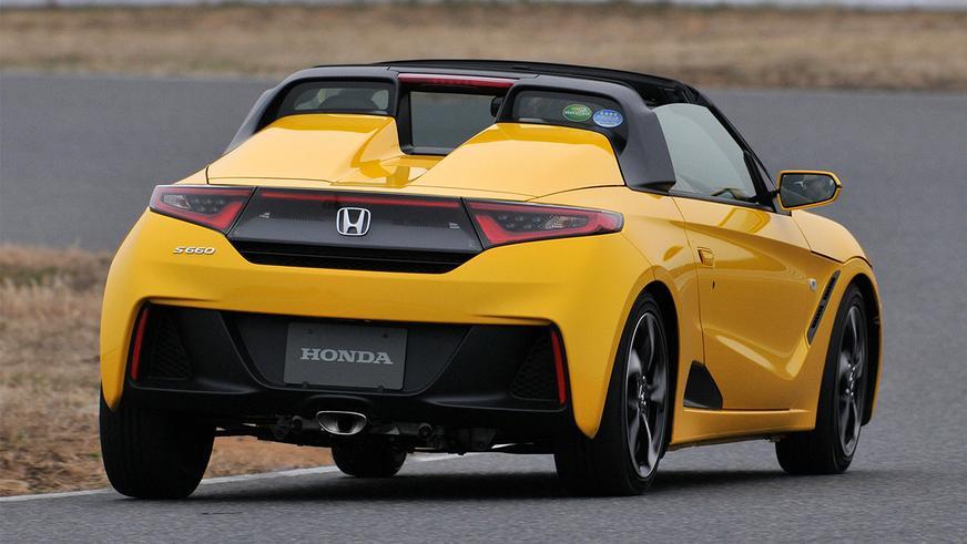 Toyota LC Prado меньше всех теряет в цене даже в Японии