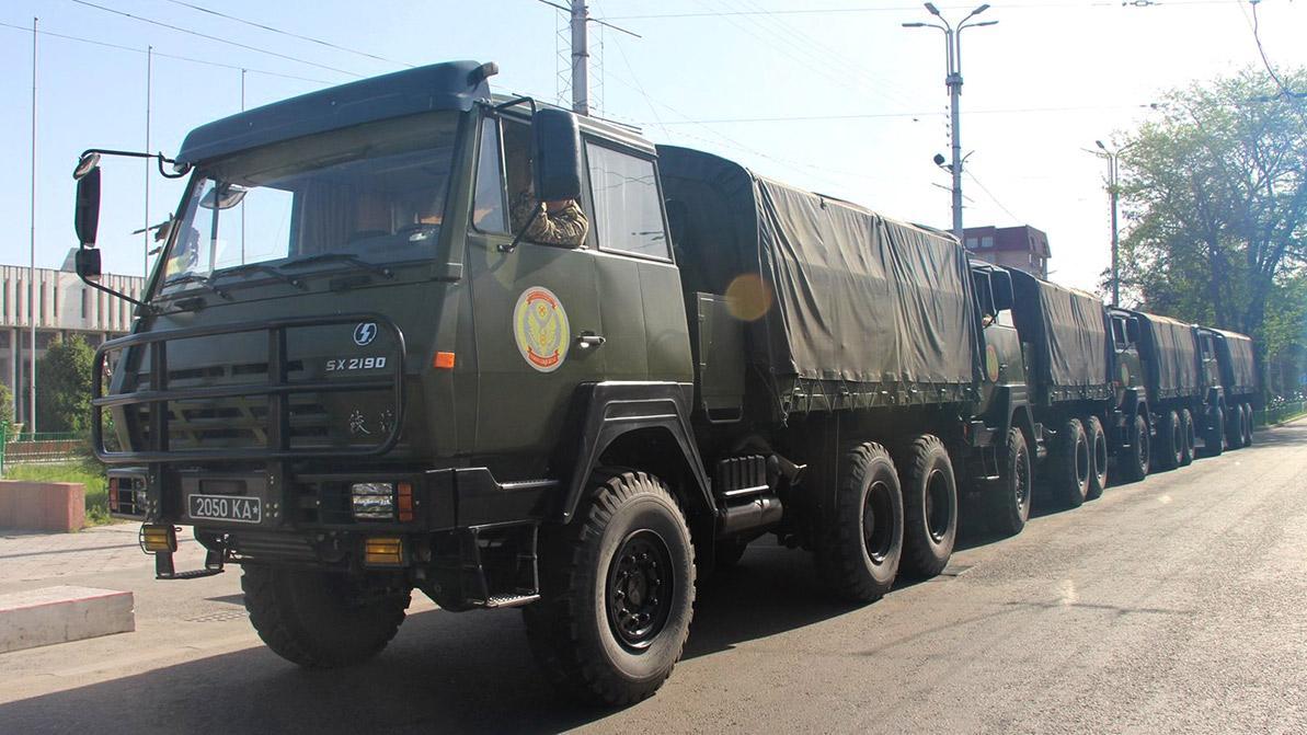 stolen-truck-2