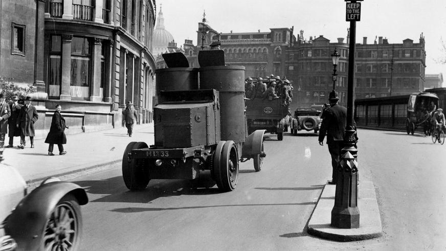 london-1926-16