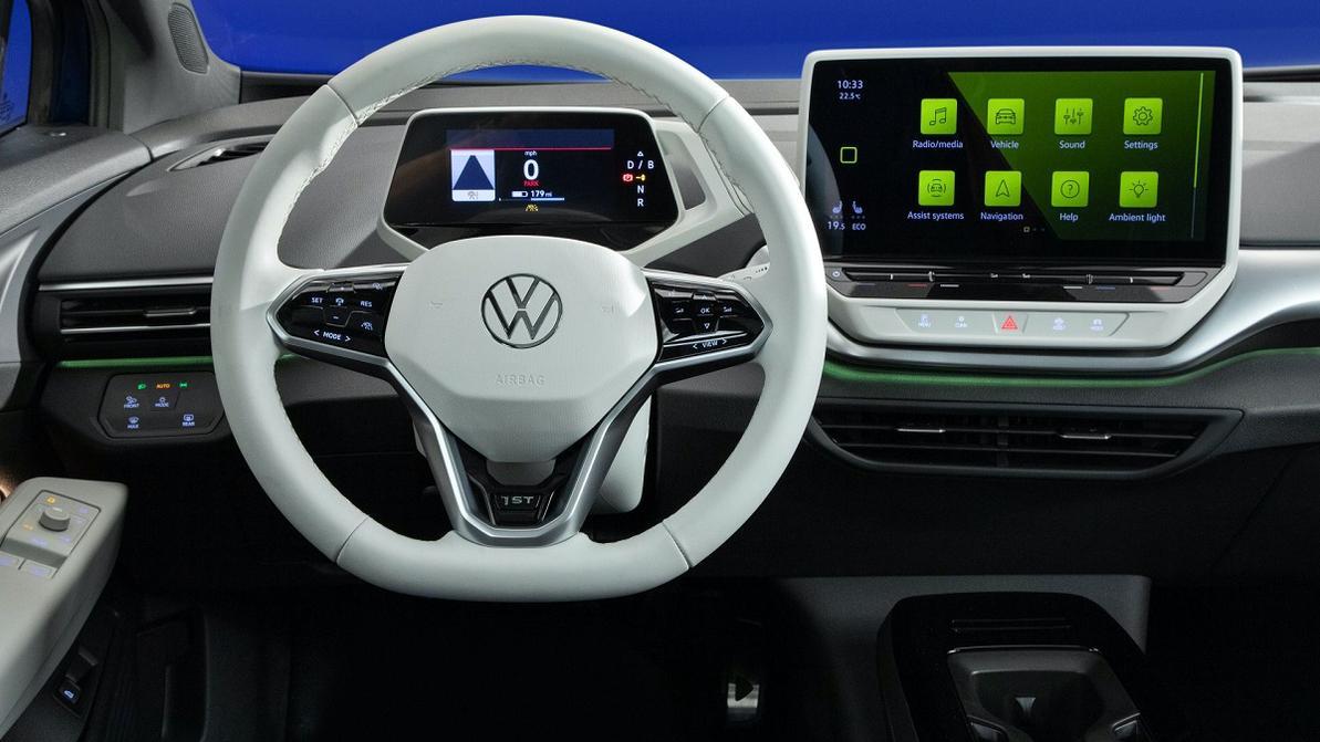VW-ID.4-5