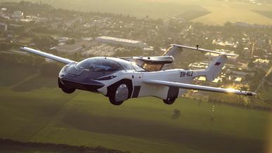 aircar-main