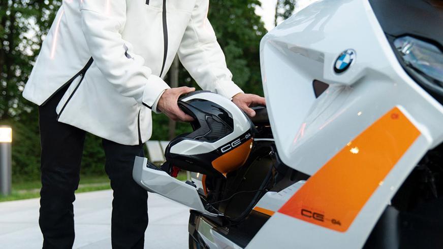 bmw-motorrad-definition-6