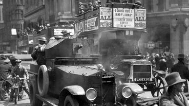london-1926-main-1