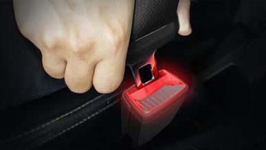 skoda-seat-belts-main