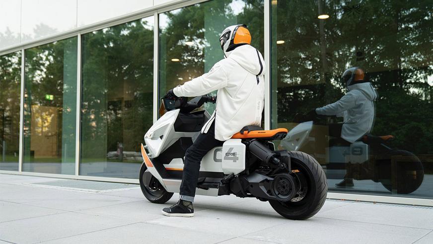 bmw-motorrad-definition-5