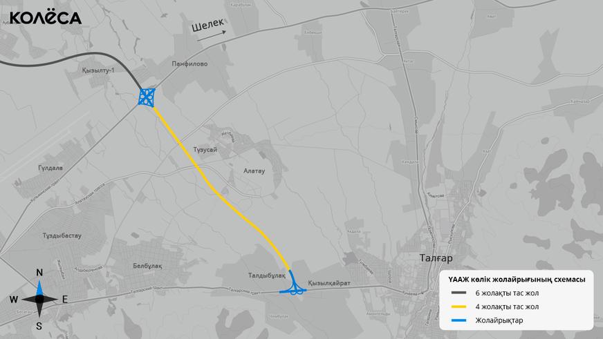 qaz-map-new-4