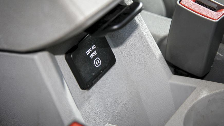 Dodge Caliber - 2007
