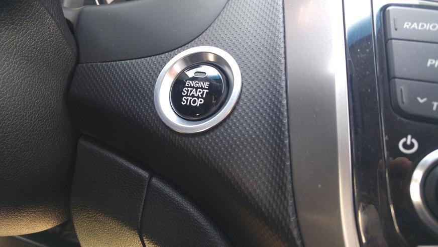 Как правильно фотографировать авто для объявлений