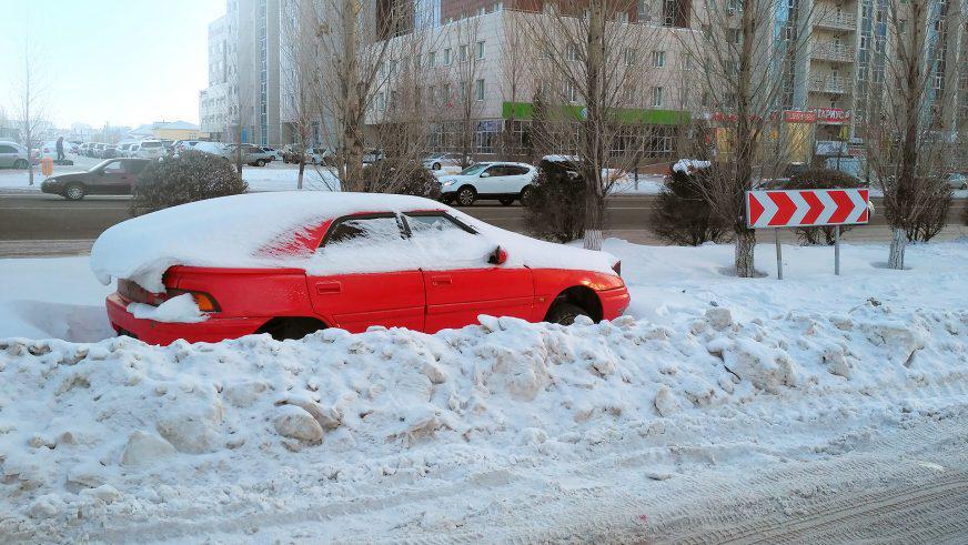 Утепляем мотор автоодеялом: польза или деньги на ветер?