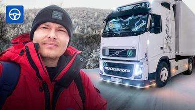 obl-driver-main