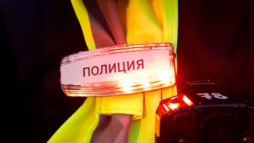 Павлодарские гаишники станут заметнее на дорогах